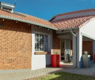 R 1,039,000 - 2 Bed Property For Sale in Centurion