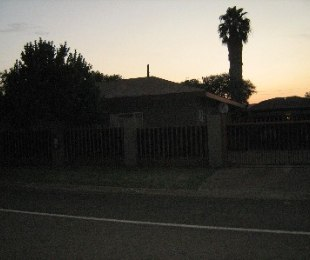 R 950,000 - 6 Bed House For Sale in Booysens
