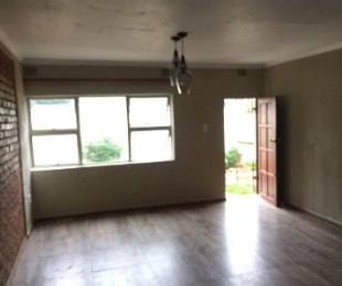 R 7,500 - 2 Bed Flat To Rent in Ferndale