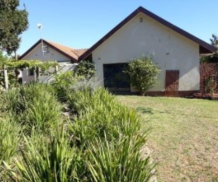 R 3,750,000 - 3 Bed House For Sale in Wellway Park