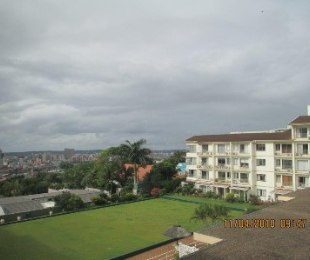 R 1,100,000 - 1 Bed Flat For Sale in Musgrave
