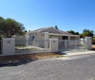 R 3,450,000 - 3 Bed Property For Sale in Table View