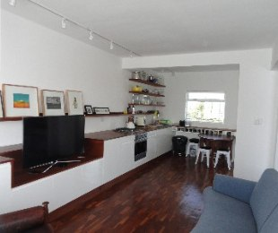 R 890,000 - 1 Bed Flat For Sale in Brooklyn