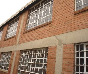 R 4,800,000 -  Commercial Property For Sale in Heriotdale