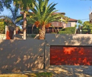 R 1,899,000 - 3 Bed House For Sale in Kensington
