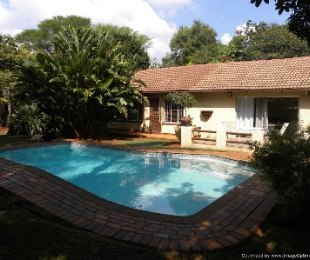 R 1,280,000 - 3 Bed House For Sale in Eldorette