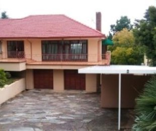 R 3,700,000 - 4 Bed House For Sale in Observatory