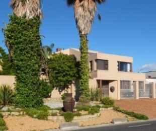 R 4,995,000 - 3 Bed Home For Sale in Flamingo Vlei