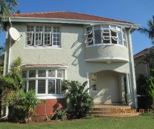 R 2,100,000 - 4 Bed House For Sale in Glenwood