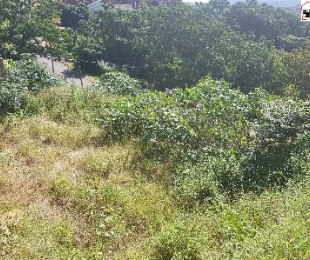 R 290,000 -  Land For Sale in Reservoir Hills