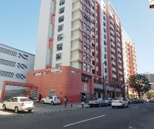 R 530,000 - 2 Bed Apartment For Sale in Durban Central
