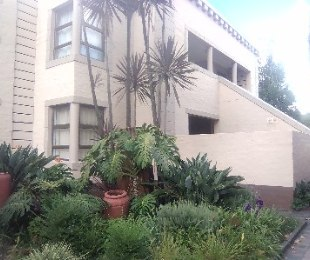 R 9,500 - 2 Bed Flat To Let in Edenvale