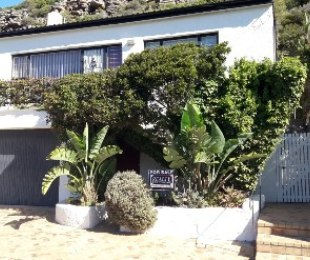 R 1,850,000 - 3 Bed Home For Sale in Glencairn