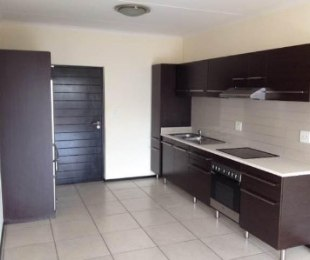R 1,000,000 - 2 Bed Flat For Sale in Greenstone Hill