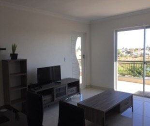 R 17,000 - 2 Bed Flat To Rent in Century City