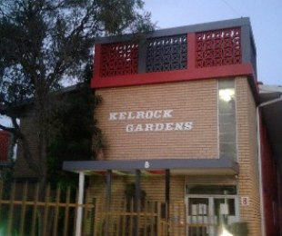 R 350,000 - 2 Bed Apartment For Sale in Lorentzville