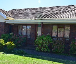 R 12,500 - 3 Bed House To Rent in Glenwood