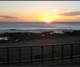 R 12,800,000 - 3 Bed Home For Sale in Mossel Bay Central
