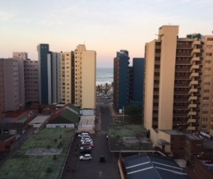 R 800,000 - 2 Bed Apartment For Sale in South Beach