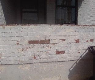 R 750,000 - 4 Bed Home For Sale in Johannesburg