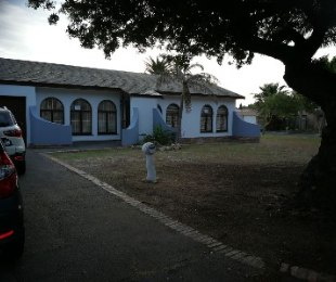 R 2,399,000 - 4 Bed House For Sale in Tygerdal