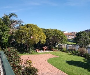 R 1,150,000 - 3 Bed House For Sale in Stonebridge