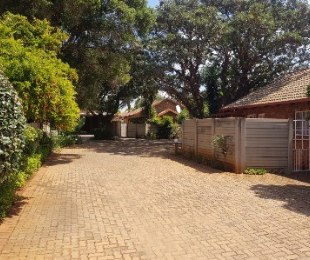 R 930,000 - 3 Bed Property For Sale in Doornpoort