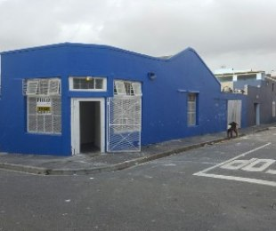 R 3,000 - 1 Bed Home To Rent in Woodstock