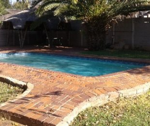 R 1,235,000 - 3 Bed Home For Sale in Primrose
