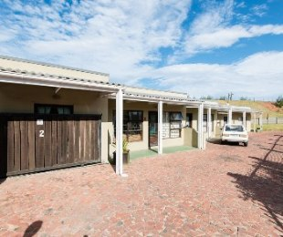 R 1,149,000 - 4 Bed House For Sale in George South