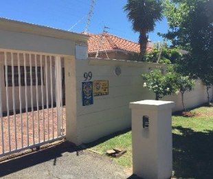 R 23,000 - 4 Bed Home To Rent in Percelia Estate