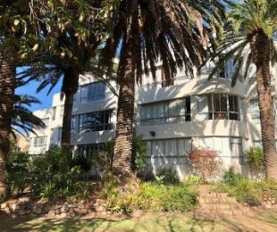 R 2,999,000 - 3 Bed Flat For Sale in Kenilworth Upper