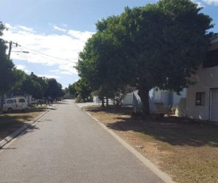 R 1,735,000 - 3 Bed House For Sale in Hartenbos