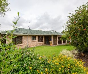 R 15,820 - 3 Bed Home To Let in Heather Park