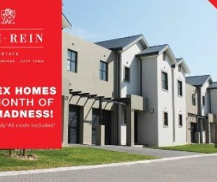 R 1,719,900 - 3 Bed Home For Sale in Northern Suburbs