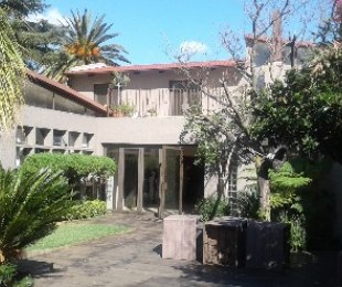 R 3,650,000 - 4 Bed House For Sale in Dunvegan
