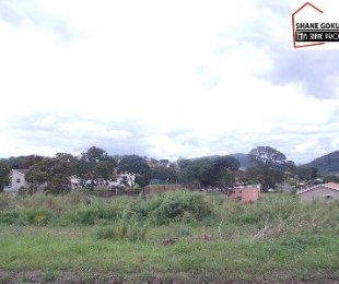 R 180,000 -  Plot For Sale in Regency Park