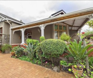 R 1,299,000 - 3 Bed Home For Sale in Kensington