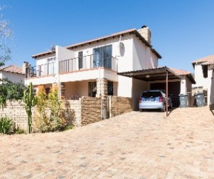 R 925,000 - 2 Bed Flat For Sale in Northgate