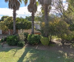 R 2,795,000 - 4 Bed Property For Sale in De Bron