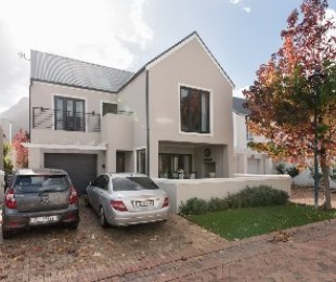 R 3,535,000 - 3 Bed House For Sale in Kylemore