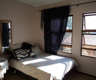 R 450,000 - 2 Bed Flat For Sale in Wilro Park