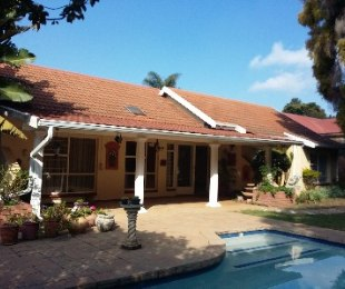 R 1,950,000 - 3 Bed House For Sale in Bruma