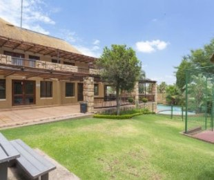 R 920,000 - 1 Bed Property For Sale in Douglasdale