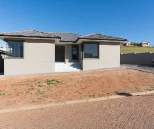 R 2,520,000 - 3 Bed House For Sale in Hartenbos