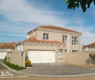 R 4,500,000 - 3 Bed House For Sale in Century City