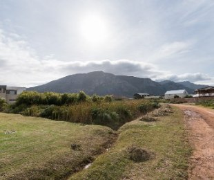 R 350,000 -  Land For Sale in Betty's Bay