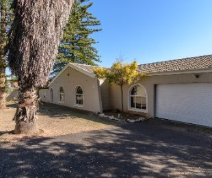 R 2,995,000 - 4 Bed Property For Sale in Kenridge Heights