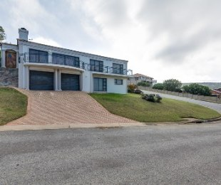 R 1,950,000 - 4 Bed House For Sale in Dana Bay