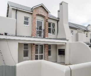 R 13,000 - 2 Bed House To Rent in Nooitgedacht